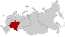 03. Volga_Federal_District
