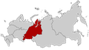 04. Urals_Federal_District